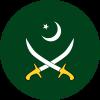 Pakistan_Army