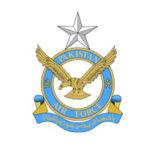 Air force Pakistan