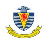Aitchison-College