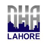 DHA-Lahore
