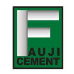 Fauji-Cement