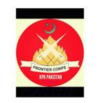 HQ-frontier-corps-kpk