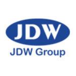 JDW-Sugar-mills
