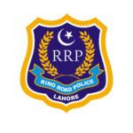 Lahore-ring-road-police