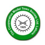 Model-town-society