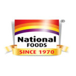 National-Foods