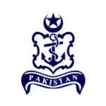 Pak-Navy
