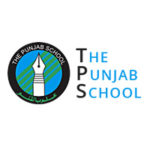 Punjab-School