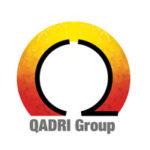 Qadri-group