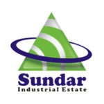 Sundar-industrial