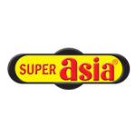 Super-asia
