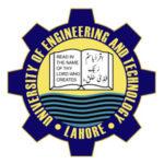 UET-Lahore