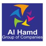 al-Hamd