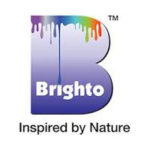 brighto