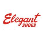 elegant-shoes
