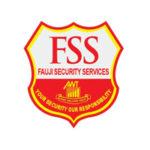 fauji-security