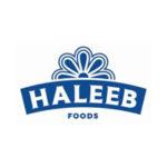 haleeb-foods