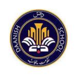 punjab-danish-school