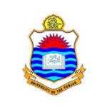 university-of-punjab
